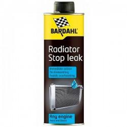 Stop-Fuite Radiateur BARDAHL 4001
