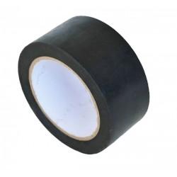 Ruban adhésif de protection contre la corrosion 48mm*18M VIRA