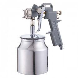 Pistolet à peinture pneumatique S-990S EUROPENT