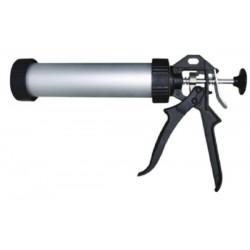 Pistolet à mastic en Aluminium WORKSITE