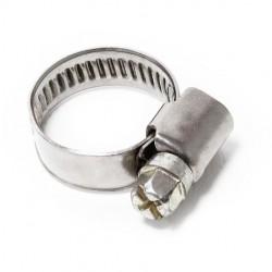 Collier de serrage 16-32mm PATTA