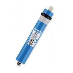 Membrane osmoseur purificateur d'eau