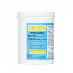 Hormone de bouturage 100gr Rhizopon