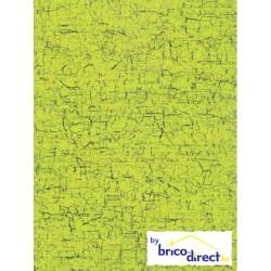 Papier Decopatch (pochette de 3 feuilles)- Réf 301