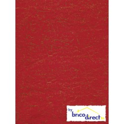 Papier Decopatch (pochette de 3 feuilles)- Réf 336