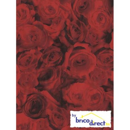 Papier Decopatch (pochette de 3 feuilles)- Réf 574