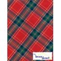 Papier Decopatch (pochette de 3 feuilles)- Réf 591