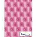 Papier Decopatch (pochette de 3 feuilles)- Réf 616