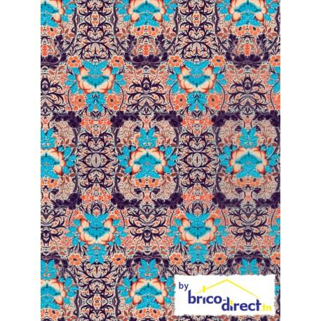 Papier Decopatch (pochette de 3 feuilles)- Réf 695