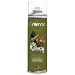 Anti spatter Lubrifiant Sans Silicone- GREENOX