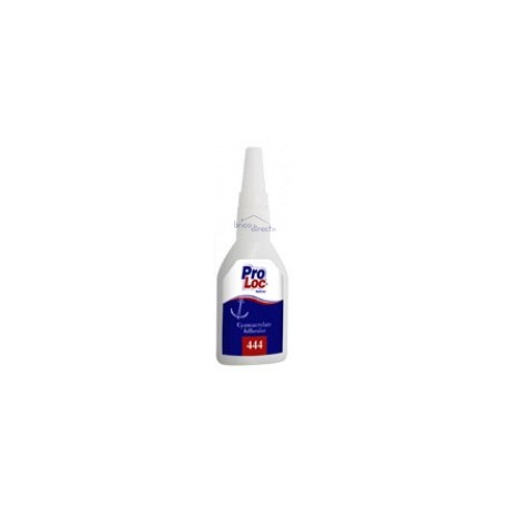 Colle Super glue 50g PROLOC