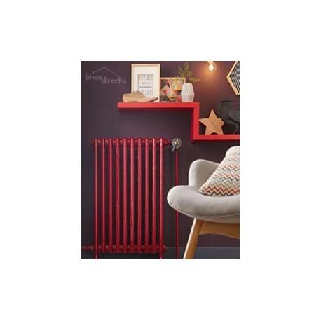 peinture acrylique d aspect m tallis brillant. Black Bedroom Furniture Sets. Home Design Ideas