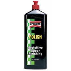 Polish de protection et de finition 1L AREXONS