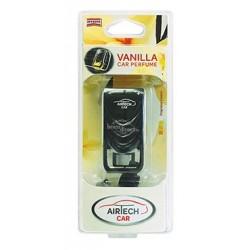 Désodorisant auto Vanille 7ml AREXONS