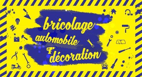 A propos de Brico-direct