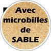 Microbilles