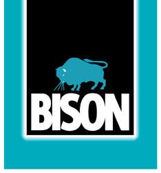 Logo Bison Tunisie