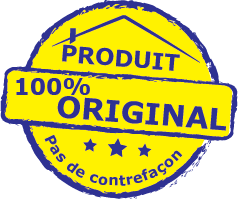 ProduitOriginal