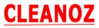 Logo Cleanoz Tunisie