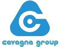 Cavagna Group Tunisie