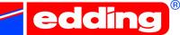 Logo Edding Tunisie