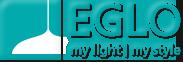 EGLO_Logo