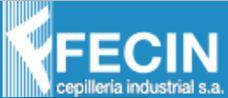 FECIN Logo