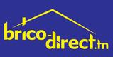Brico-direct.tn