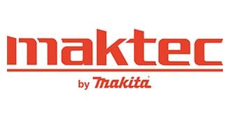 MAKTEC_Logo