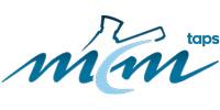 Logo MCM Taps Tunisie