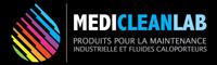 Mediclean Tunisie