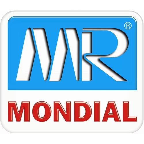 Logo MR Mondial