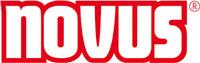 Logo NOVUS TUNISIE
