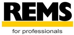 REMS Tunisie Logo