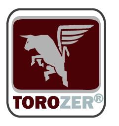 TOROZER