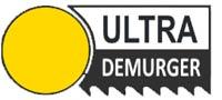 Logo Ultra Tunisie
