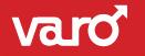 Logo VARO